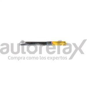 PLUMA LIMPIAPARABRISAS HELLA - 9XW39811401921