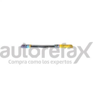 PLUMA LIMPIAPARABRISAS HELLA - 9XW398114022