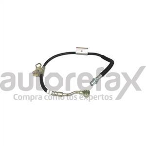 MANGUERA PARA FRENOS LUSAC - LC381298