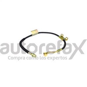 MANGUERA PARA FRENOS LUSAC - LC381299
