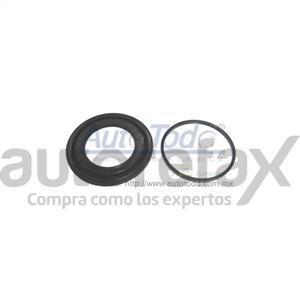 REPUESTO DE CALIPER LUSAC - LC99024