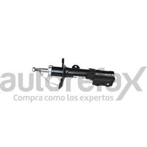PIERNA O STRUT BOGE - MP8406