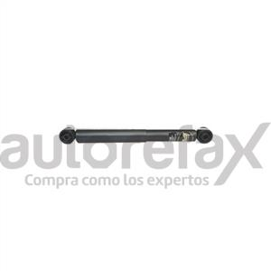 AMORTIGUADOR EXTREME BOGE - 930089