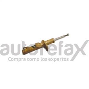 AMORTIGUADOR EXTREME BOGE - 950004