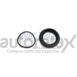REPUESTO DE CALIPER LUSAC - LC124
