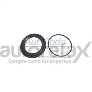 REPUESTO DE CALIPER LUSAC - LC2033