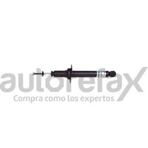 AMORTIGUADOR BOGE - MP8417