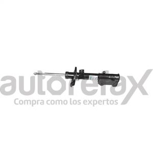 PIERNA O STRUT BOGE - MP8434