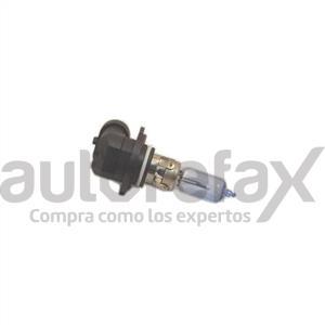 FOCO DE XENON HELLA - 9005XE100CB