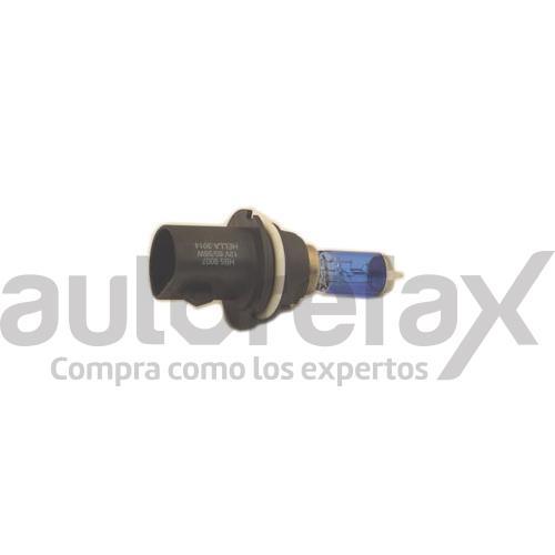 FOCO DE XENON HELLA - 9007XEDB