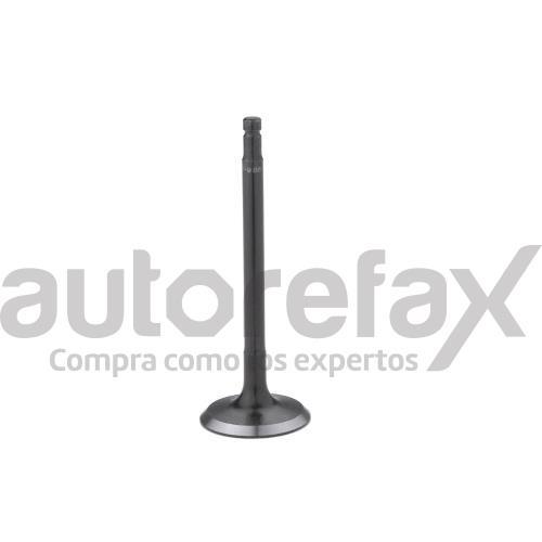VALVULA DE ADMISION MORESA - 9881