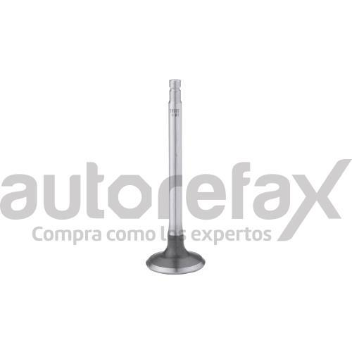 VALVULA DE ESCAPE MORESA - 9882