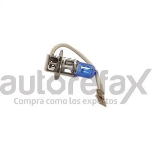 FOCO DE XENON HELLA - H3XE100DB