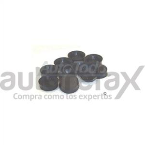 GOMA PARA RUEDA DE FRENOS LUSAC - LC3023