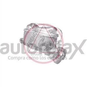 CILINDRO MAESTRO DE FRENOS LUSAC - LC84050