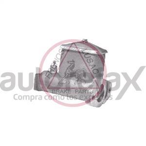 CILINDRO MAESTRO DE FRENOS LUSAC - LC100560