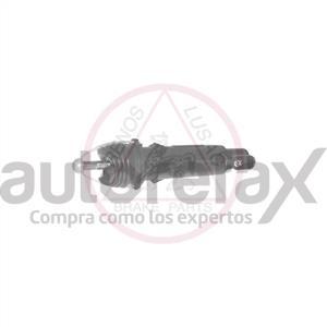 CILINDRO ESCLAVO DE CLUTCH LUSAC - LC103485