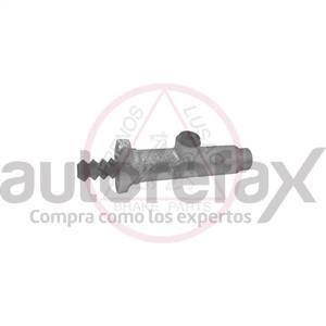 CILINDRO ESCLAVO DE CLUTCH LUSAC - LC300335