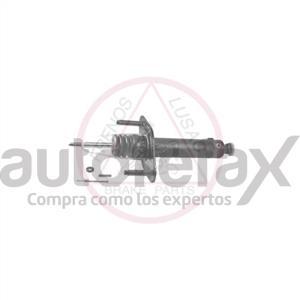 CILINDRO ESCLAVO DE CLUTCH LUSAC - LC360027