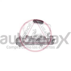 CILINDRO MAESTRO DE FRENOS LUSAC - LC390184