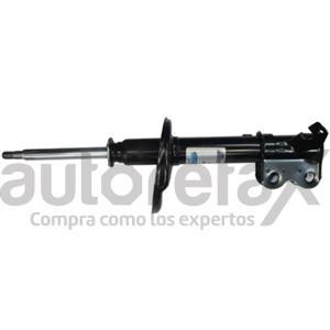 PIERNA O STRUT BOGE - MP8480
