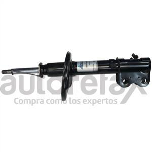 PIERNA O STRUT BOGE - MP8481