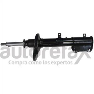 PIERNA O STRUT BOGE - MP8483