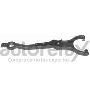 HORQUILLA DE CLUTCH CHROMITE - H821