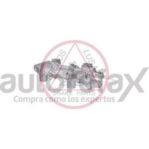 CILINDRO MAESTRO DE FRENOS LUSAC - LC96409