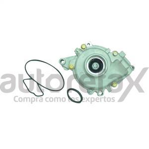 BOMBA DE AGUA SEALED POWER - P5092