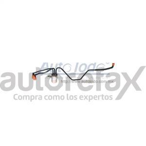 FILTRO DE GASOLINA INTERFIL - FGI134A