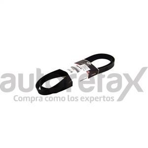 BANDA MICRO-V GATES - K080806