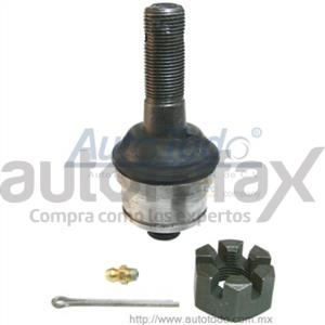 ROTULA DE SUSPENSION TS - ATSK8388