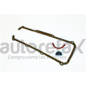 JUEGO DE JUNTAS DE MOTOR MEISTERSATZ - 056198025A