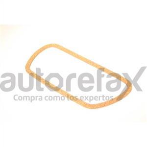 JUNTA DE TAPA DE PUNTERIAS EQUIPO ORIGINAL - 113101481F