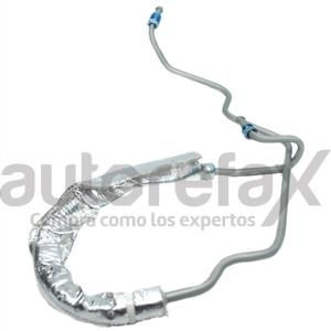 ENSAMBLE DE DIRECCION HIDRAULICA GATES - 92073